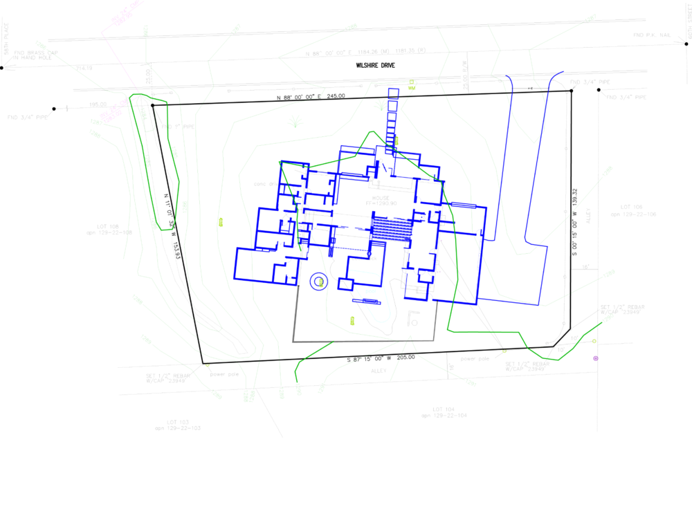 Moore Residence SITEPLAN1.png
