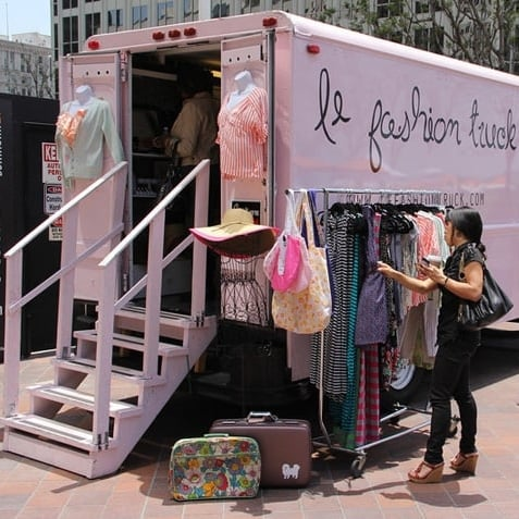 Le-Fashion-Truck-Los-Angeles-California.jpg