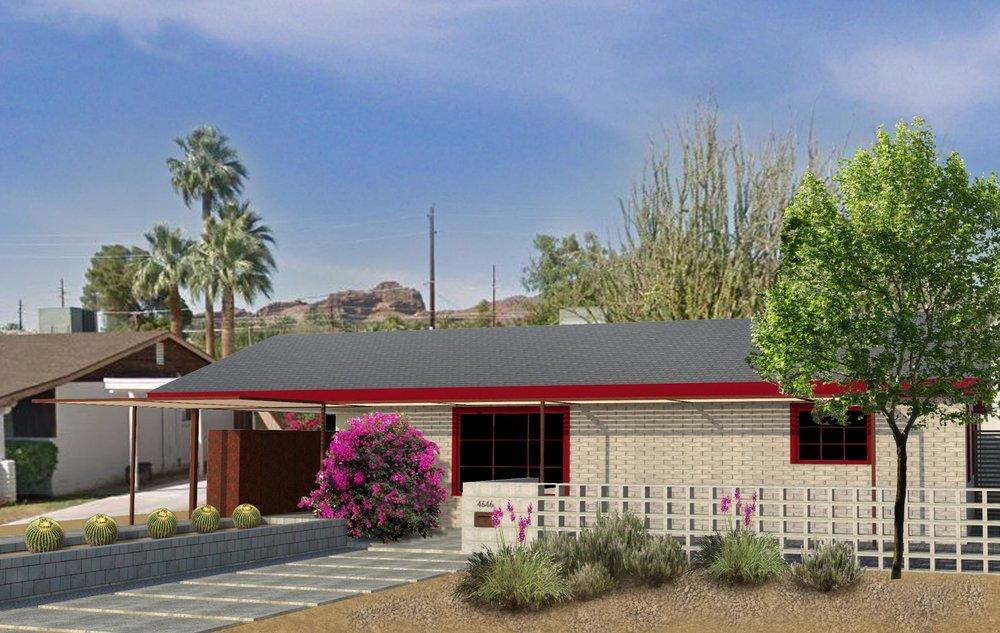 Poinot Residence Rendering 2 .jpg