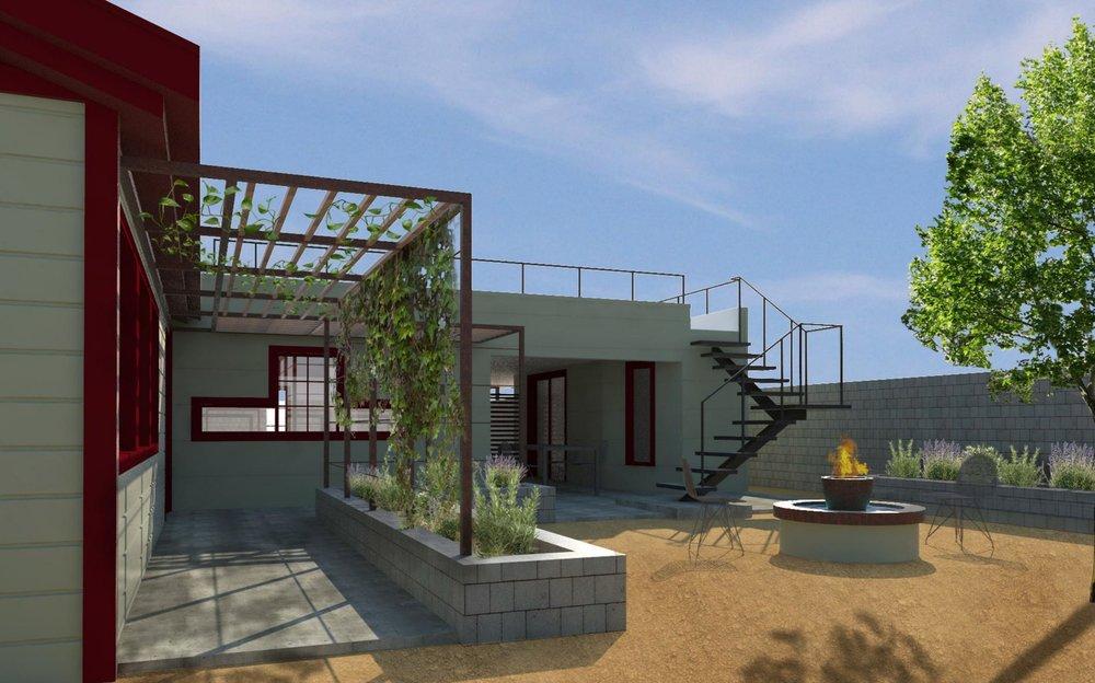 Poinot Residence Rendering 3.jpg