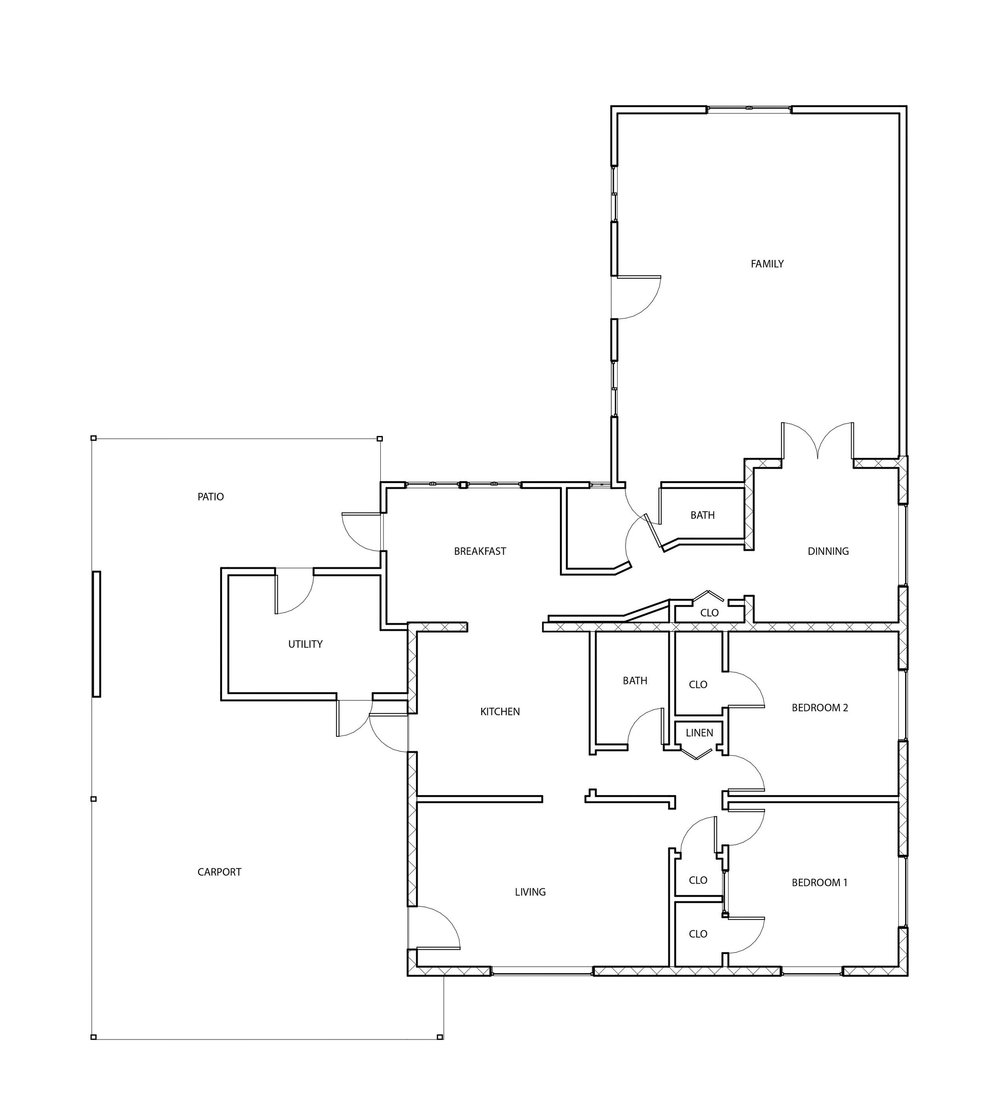 Poinot Residence Existing Floor Plan.jpg