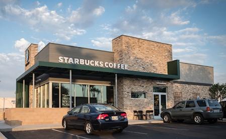 Starbucks at Gilbert (1).jpg
