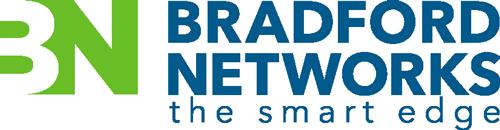 Bradford_Networks_Logo.png