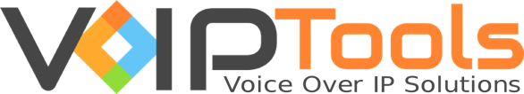 voiptools-voice-over-ip-solutions.png