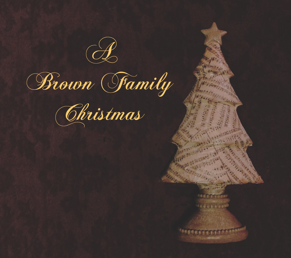 BFM Christmas Album Front Cover.jpg