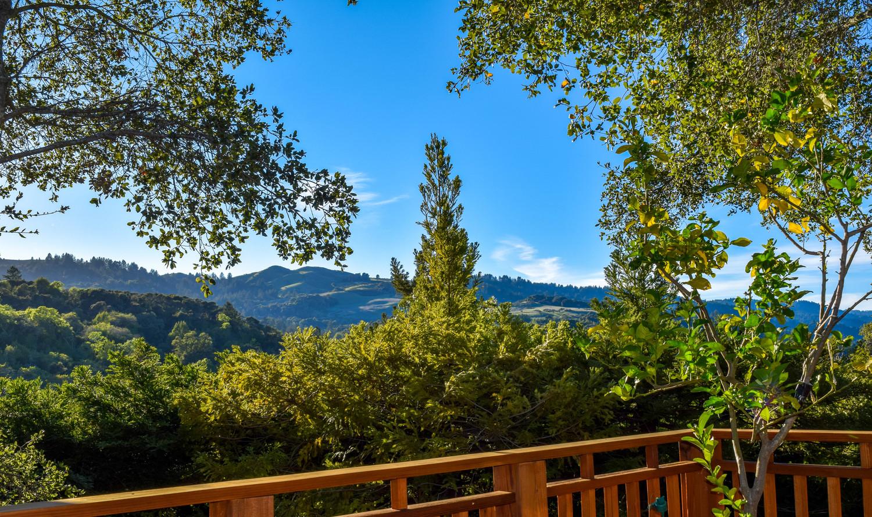 Mia Banks Homes — Mia Banks Sold Properties