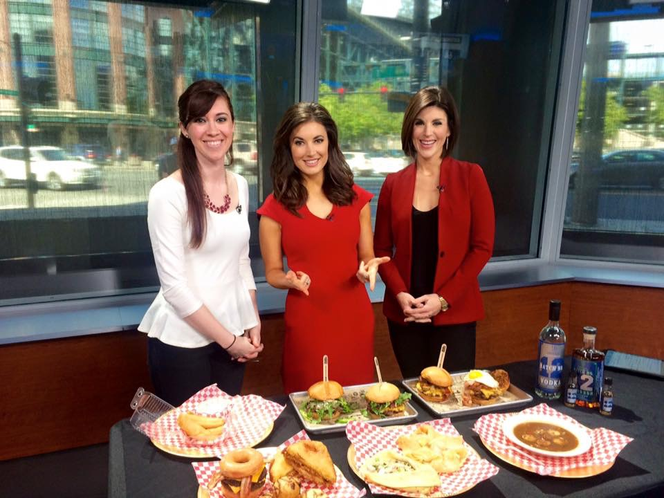 Taste preview at King 5 - 4.JPG