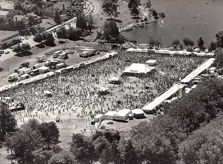 Bite of Seattle at Green Lake - 1985.jpg
