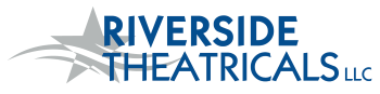 Riverside Theatricals, LLC