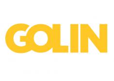 golin-logo.png