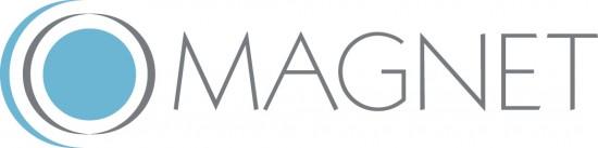 MagnetLogo2.jpg