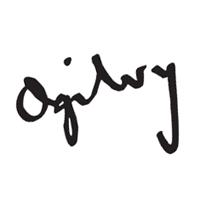 Ogilvy.png