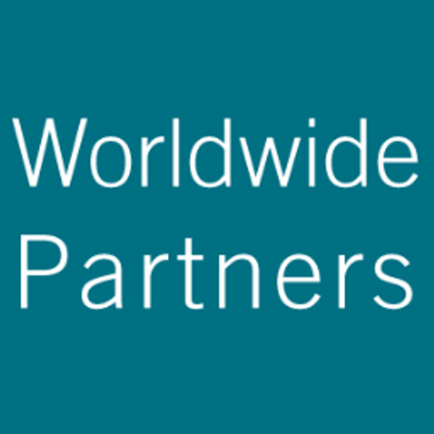 Worldwide partners.png
