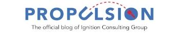 Propulsion-Blog (For Website).jpg