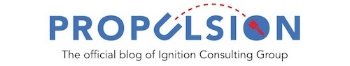 Propulsion-Blog-masthead-blue with tagline.png