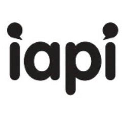 IAPI.jpg