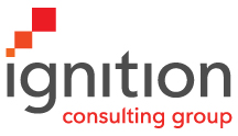 Ignition_logo_square.jpg