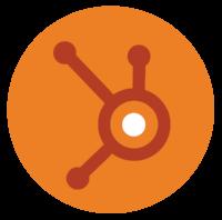 Icon, Round - Paradigm.png