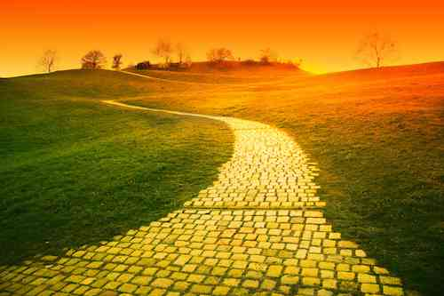 Yellow Brick Road (sized).jpg