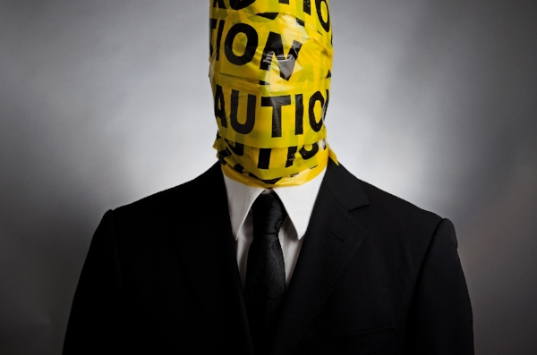 Caution-Head-159016856_2129x1410.jpg
