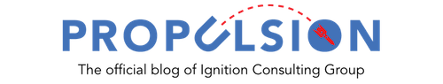 Propulsion-Blog-masthead-blue with tagline (Sized).png