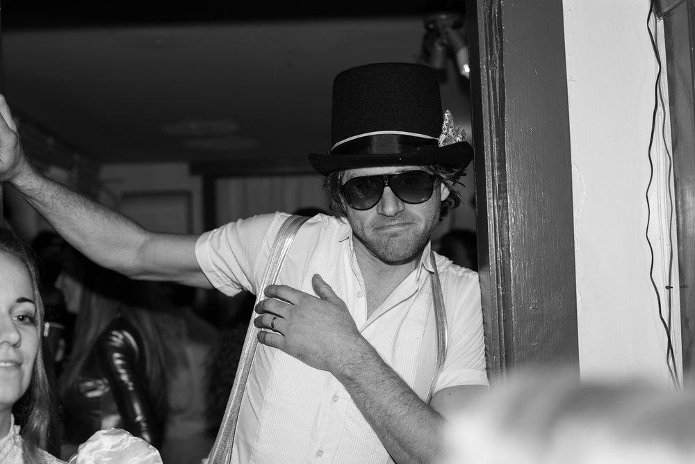 DAVIES WEDDING-62.jpg