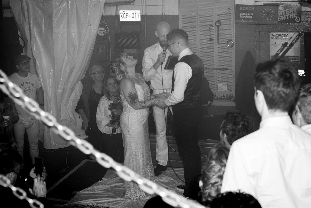 DAVIES WEDDING-93.jpg