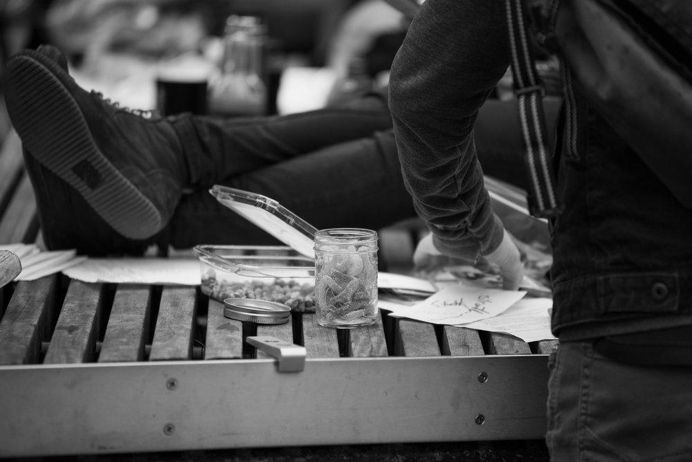 Dylan-Davies-Photo-VALENTINES-MASSACRE-8.jpg
