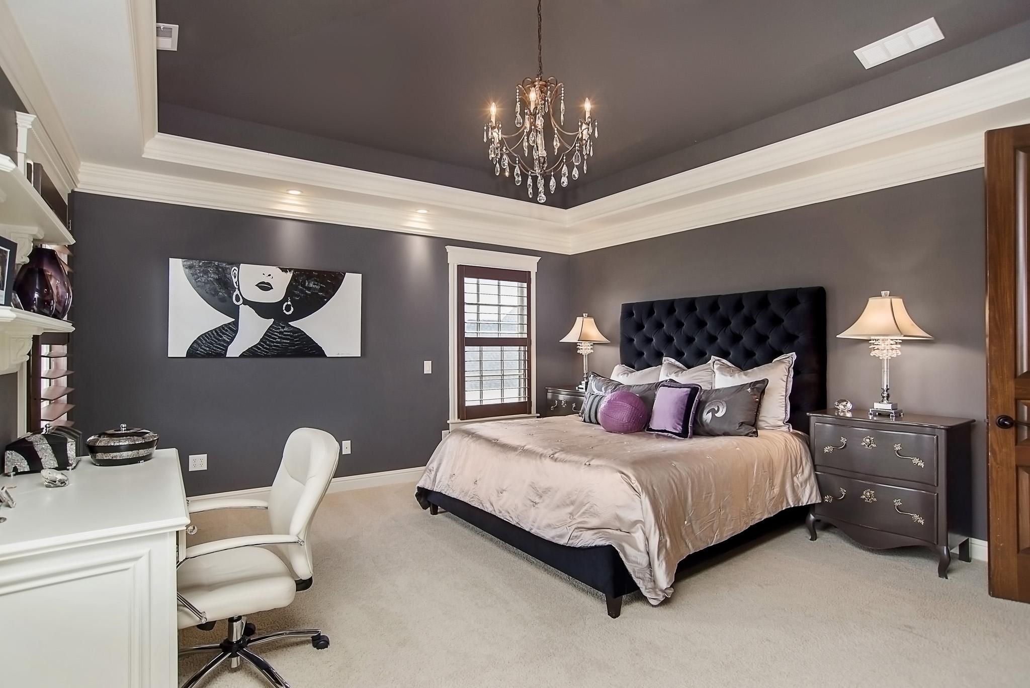 39-Bedroom 2.jpg
