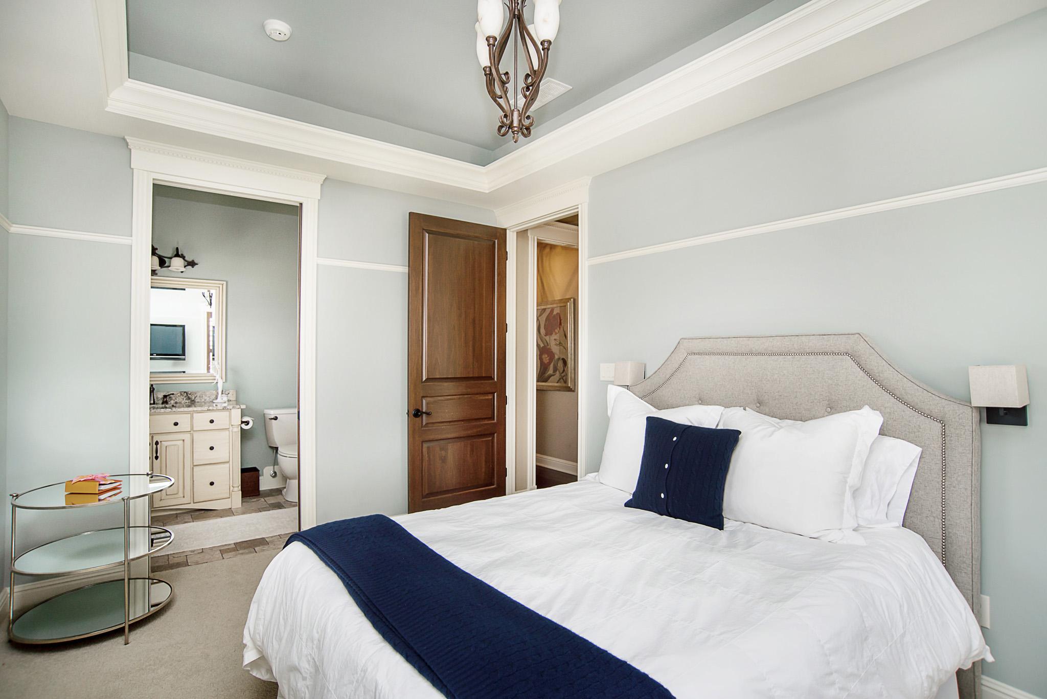 40-Bedroom 3.jpg