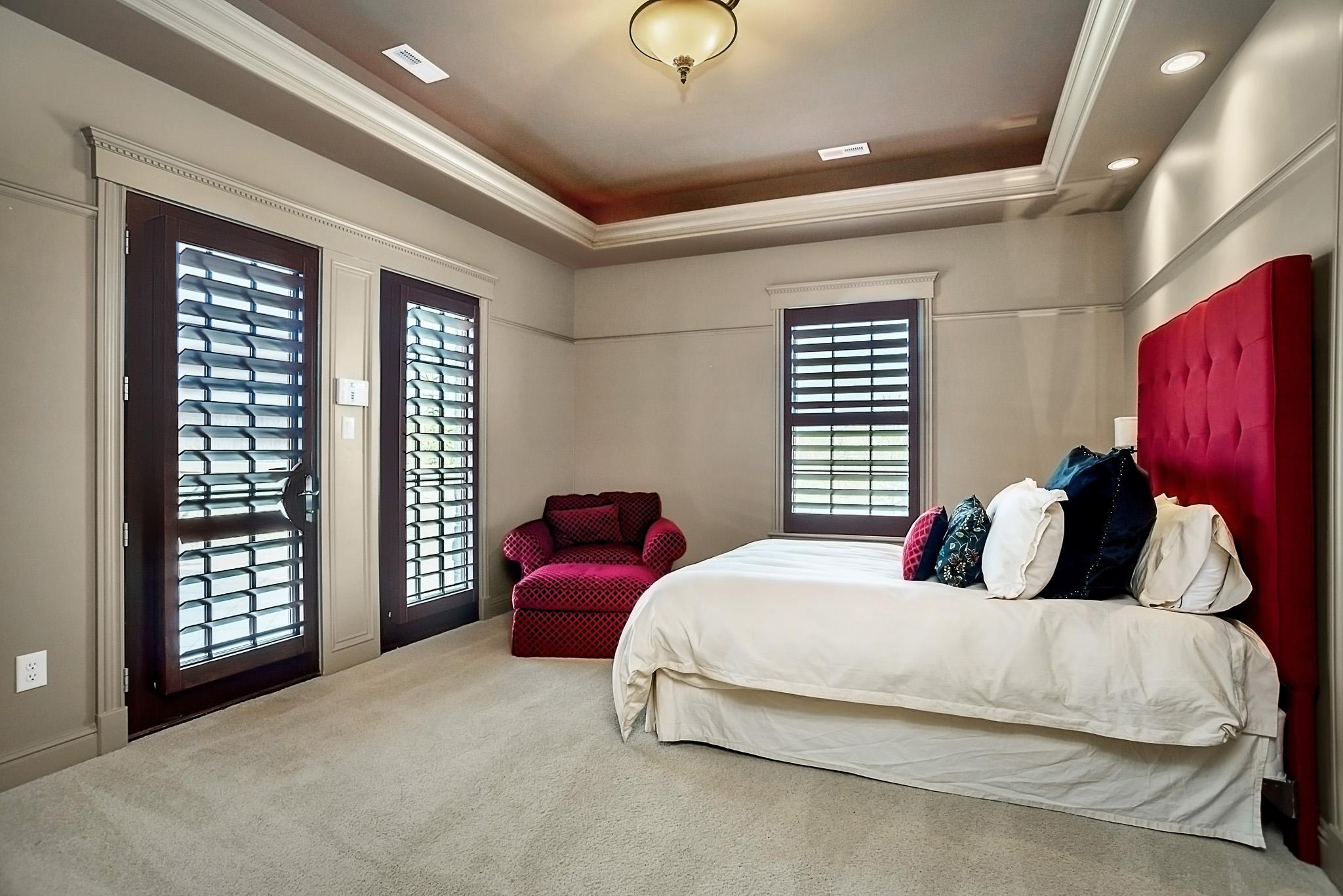 41-Bedroom 4.jpg