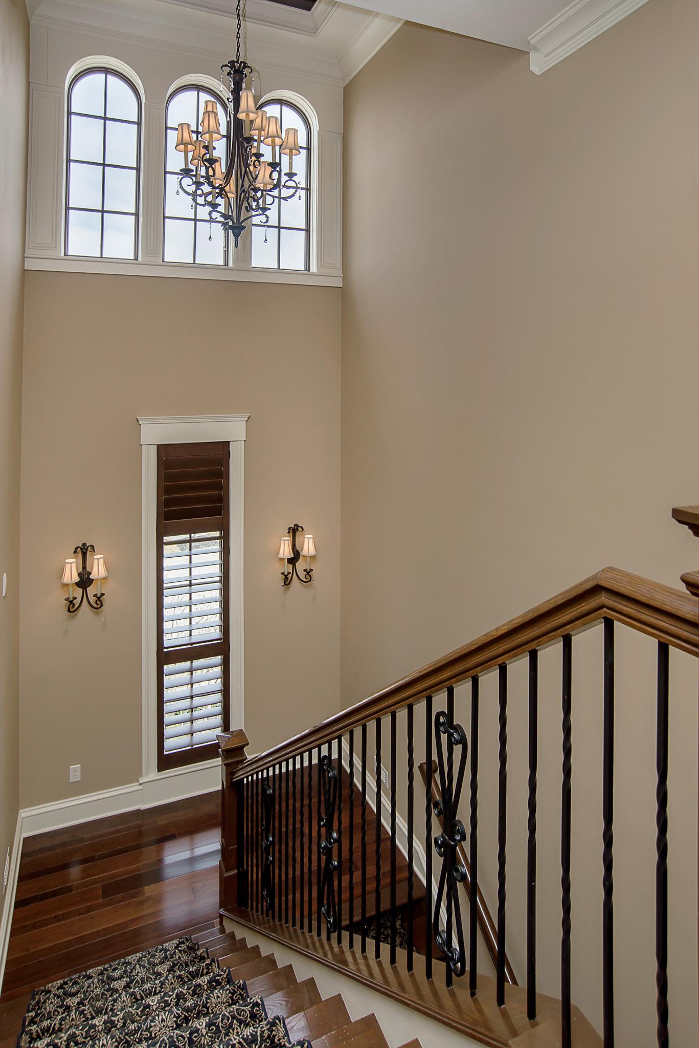 44-Stairway.jpg