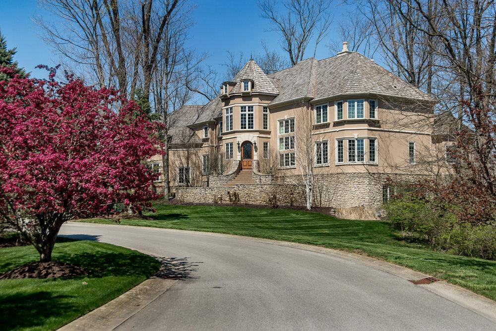 2990 Belle Maison Drive