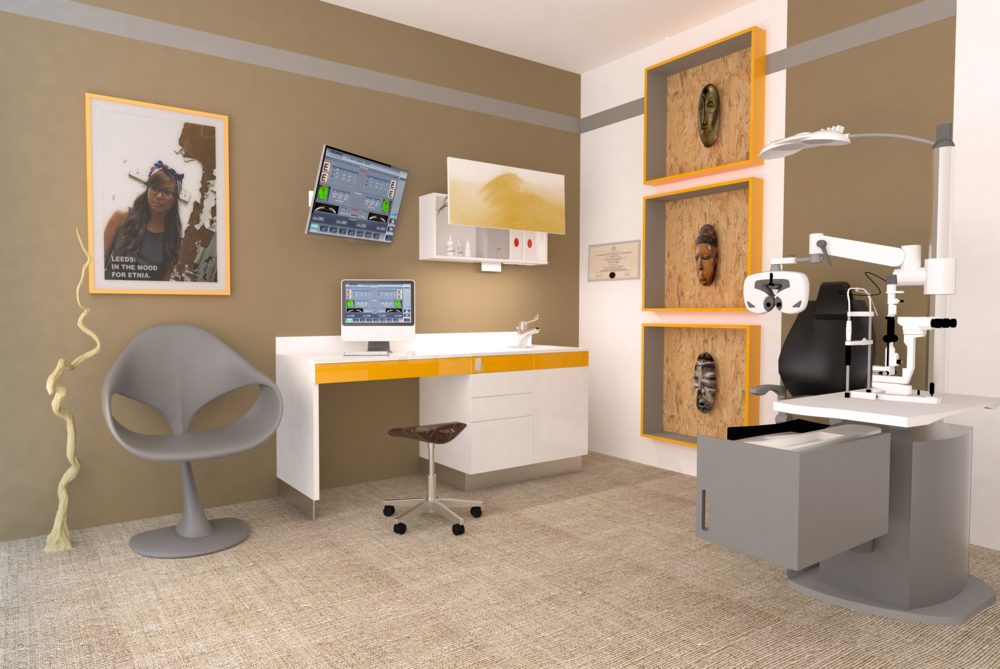 Exam Room (1).png