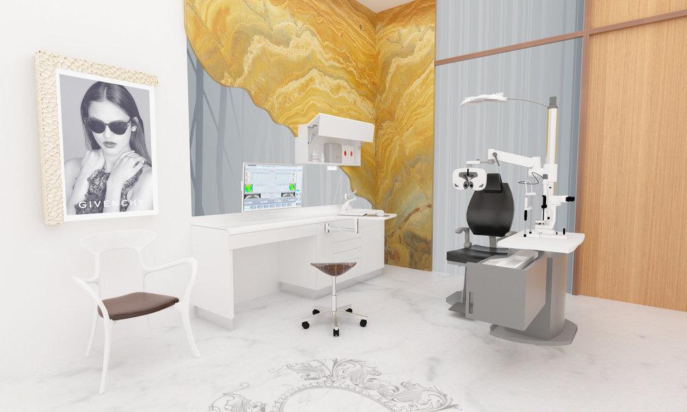 royal exam room.jpg