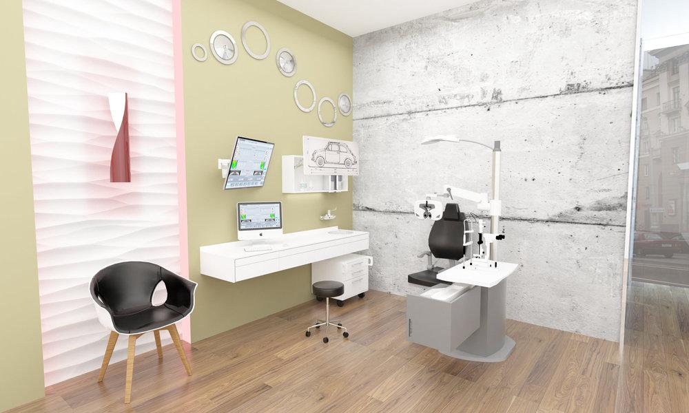 exam room light 3.jpg
