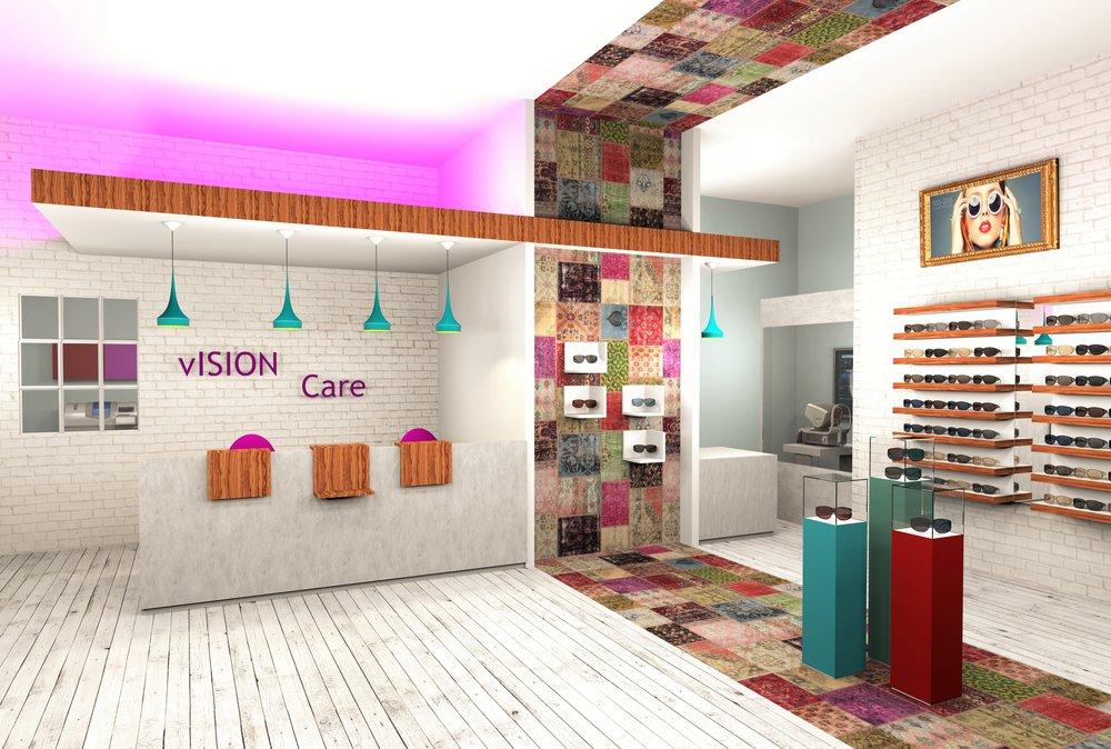 Vision Care (2).jpg