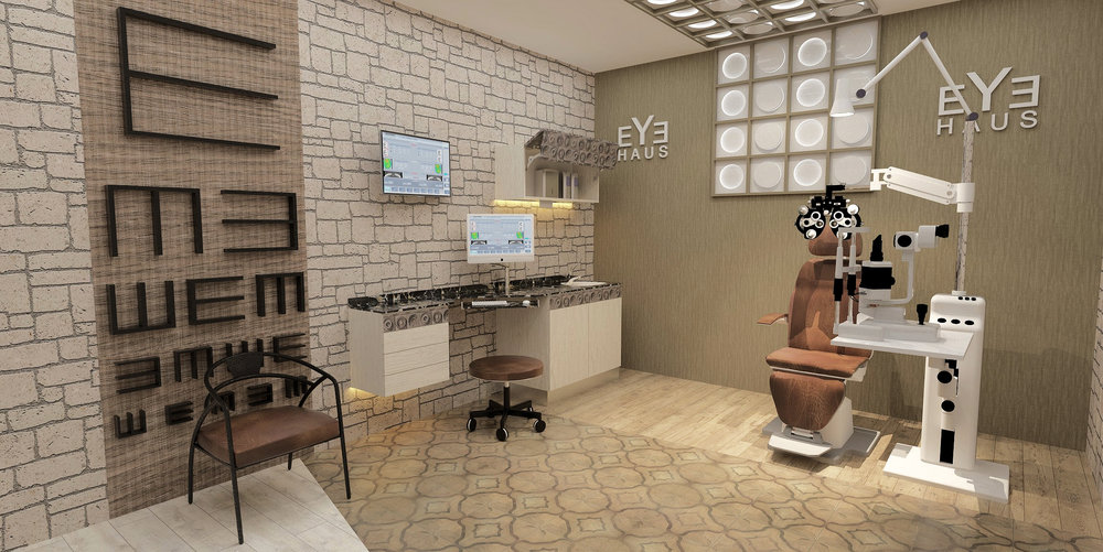 Eye Haus - Exam Room - 19.Apr.2017.jpg