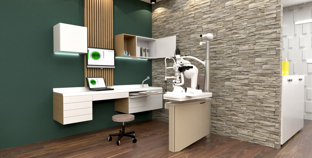 Linea Eyewear - Exam Room - 27.Febr.2018.jpg