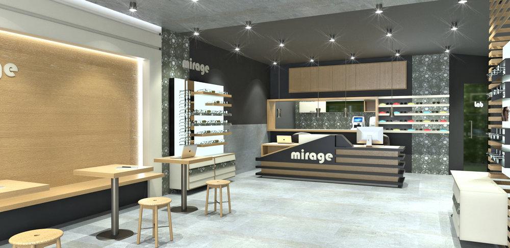 Mirage - ansicht 5 - 19.Mär.2018.jpg