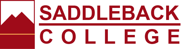 SADDLEBACK_LOGO-01.png