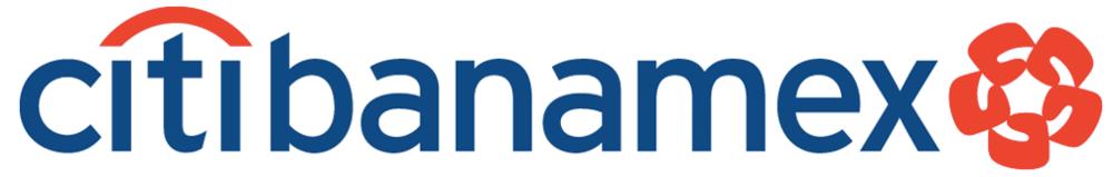 citibanamex_logo_png_1_000×172_pixels.png