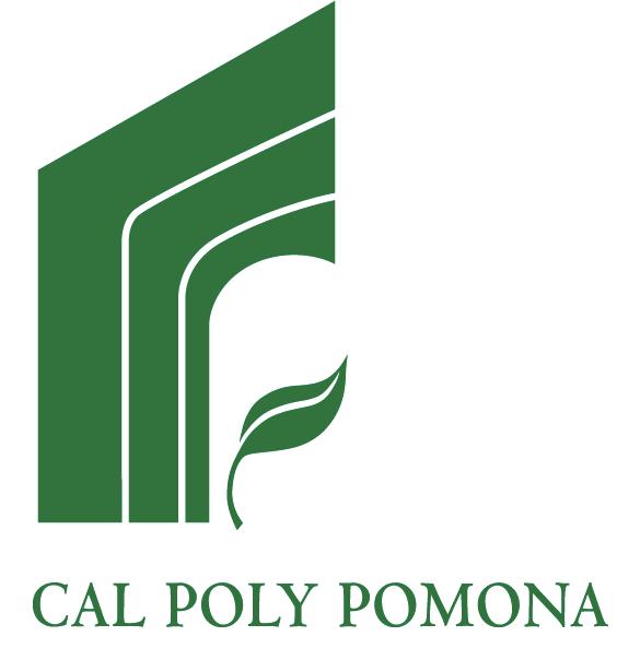 CPP-logogreen1_gif_546×593_pixels.png