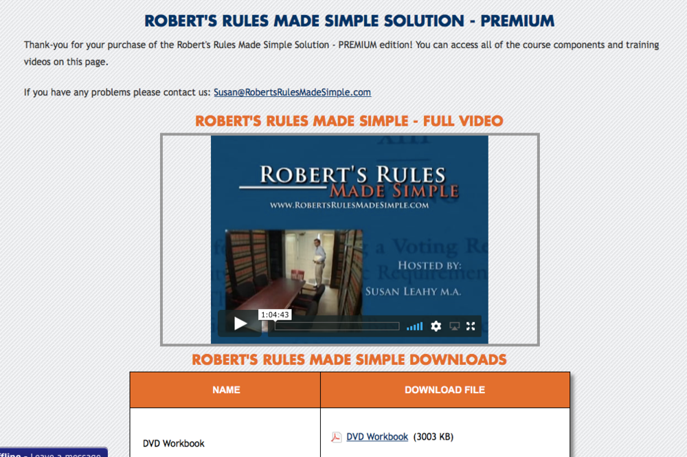 Robert_s_Rules_Made_Simple_Solution_-_PREMIUM_Downloads.png