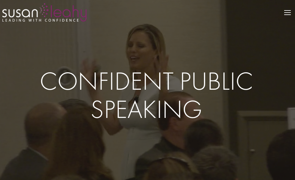 Free_Confident_Public_Speaking_—_Susan_Leahy_MA_CSP.png