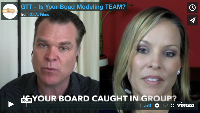 Is_Your_Board_Caught_In_GROUP__—_Group_to_Team_Leadership_Solutions.png