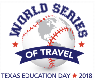 Texas_Business_Travel_Association_-_Texas_Education_Day.png