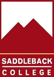 Saddlebackcollegelogo.jpg