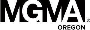 OMGMA logo for LinkedIN.jpg