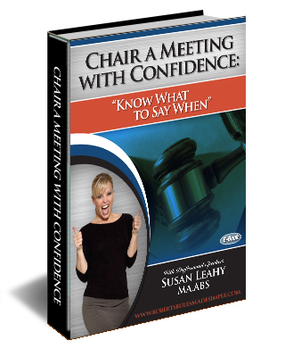 ChairMeeting_eBook.jpg